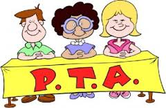 Join the Magee PTA!!