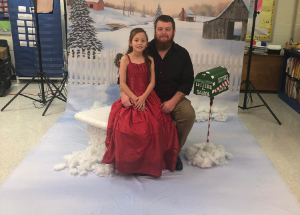 PTA Winter Dance