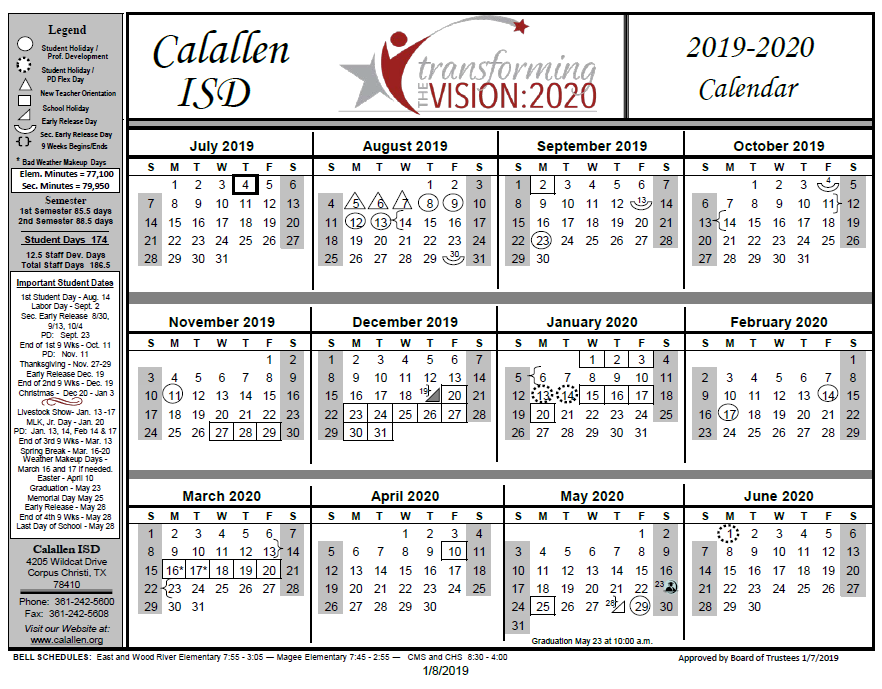 sample school calendar powerpoint calendar template 2011 school