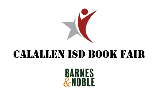 2019 Annual Book Fair - Summer Reading