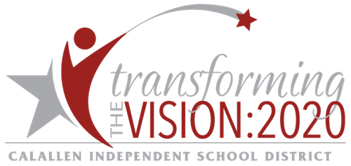 Transforming The Vision:2020